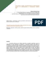 bom politicas.pdf
