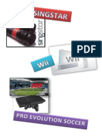 Jocs 2.pdf
