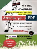 Nit del 15 de Novembre.pdf