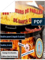 paelles.pdf