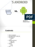 Android vs ios.pdf