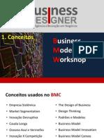 Workshop Parte 1-Conceitos.pptx
