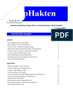 pHakten 3 Quartal 2014.pdf