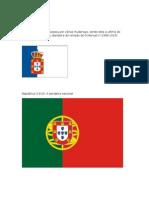 2 bandeira.rtf