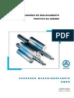 G1-001-12-BR.pdf