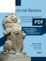Livro_IR_2013_OK.pdf