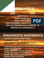 prog_pens_mat_plan_nuevo_color.ppt
