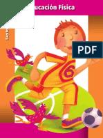 Educacion-fisica-6.pdf