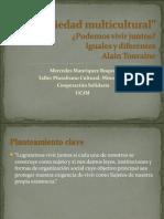 la-sociedad-multicultural.pdf