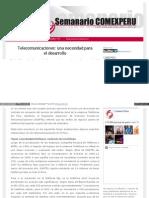 semanariocomexperu_wordpress_com_telecomunicaciones_una_nece.pdf