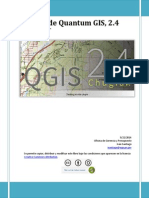 Tutorial_QGIS_2.4_Chugiak.pdf