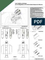 L1almeriasmall.pdf