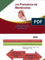 Ruptura_Prematura_de_Membranas[1].pptx