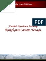 motor-asinkron1.pdf