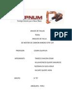 camion minero analisis.docx