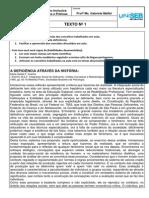 texto-1 de educação inclusiva.pdf