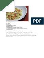 Coleslaw de acelga.docx