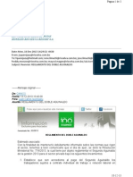 reglamentacion doble aguinaldo.pdf