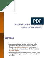 12 Hormonas (1).ppt