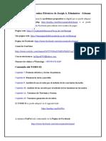 Capítulo VI Ejercicios Pares de Redes Eléctricas I.pdf