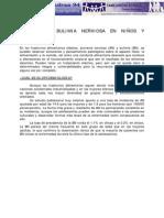 anorexia_y_bulimia_nerviosa_en_ninos_y_adolescentes.pdf