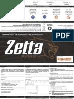 Manual Bateria Zetta.pdf