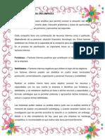 ANÁLISIS INTERNO DE UNA EMPRESA.docx