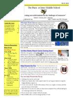 Newsletter Oct 27 2014 r1(2)