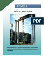 1.1 puentes lanzados.pdf
