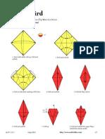 ArtisBellus_AngryBird_diagram.pdf