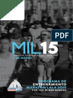 programa_de_entrenamiento.pdf