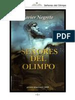 137742312-Dioses-del-Olimpo-Javier-Negrete.pdf