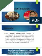 REFORMA CONSTITUCIONAL para mañanaaaaa 2.pptx