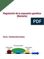 Clase21_21912.pdf