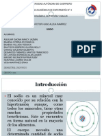 1.Sodio.pptx