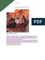 Porter Jane - El Secreto De Una Esposa.DOC