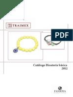 basic2012_baixa.pdf