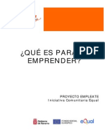 diagnostico emprender.pdf
