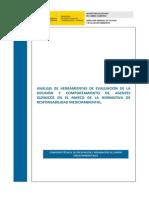 Modelos_Simulacion_Ambiental_Recomendados(1).pdf