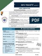 Info-TRACEESS no9_27octobre2014.pdf