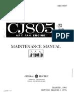 CJ805_AFT_Fan_Engine_MaintenanceManual.pdf