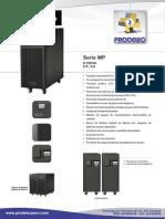 Catálogo Omnilite Serie MP 6-10K Prodelec.pdf