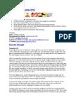GI News 2014-09 sep