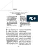 Cuestionario ILP-R-estrategias de aprendizaje.pdf