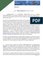 Buena administración.pdf