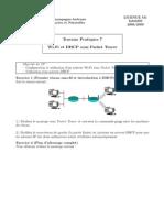 TP_07_2.pdf