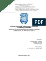 LA CONCERTACIÓN SOCIAL, DIALOGO SOCIAL Y TRIPARTISMO.docx
