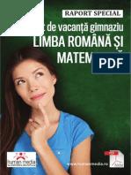 Raport special Portal140709090527.pdf
