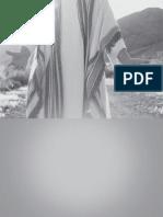livro-ebook-a-oracao-sacerdotal-de-jesus.pdf