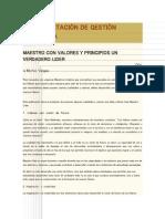 FUNDAMENTACIÒN DE GESTIÒN EDUCATIVA.docx